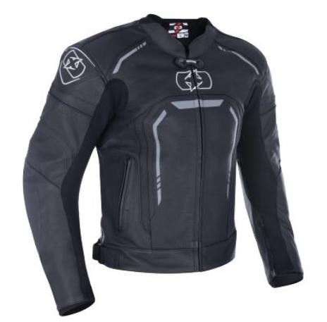 Oxford MENS MOTORCYCLE LEATHERS